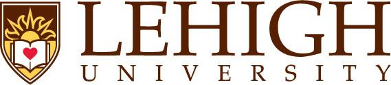 Лихайский университет