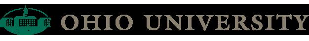 Университет Огайо