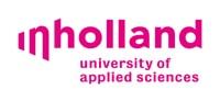 Университет прикладных наук Инхолланд