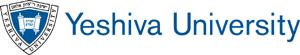 Иешива-университет