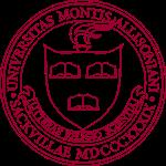 Университет Маунт Эллисон