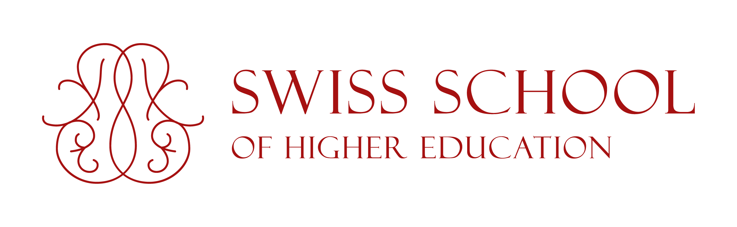 Swiss School of Higher Education