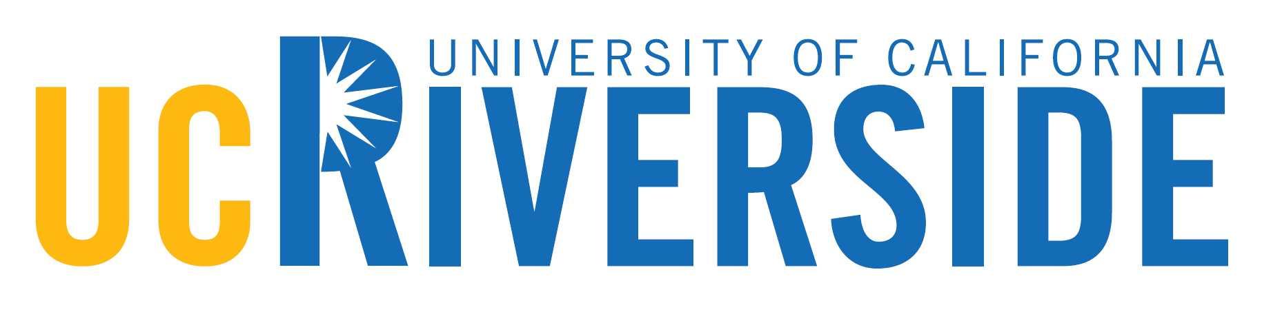 Калифорнийский университет в Риверсайде
