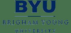 Университет Бригама Янга