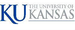 The University of Kansas - KU