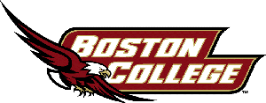 Бостонский колледж