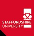 Стаффордширский университет