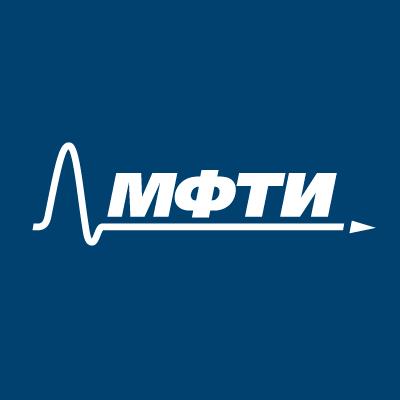Московский физико-технический институт (государственный университет) МФТИ