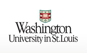 Университет Вашингтона в Сент-Луисе