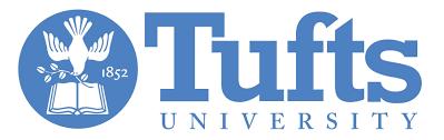 Университет Тафтса