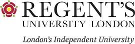 Regent's University London