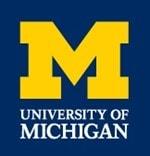 Университет Мичигана