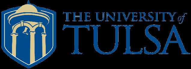 Университет Талсы