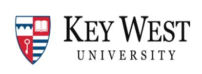 Key West University