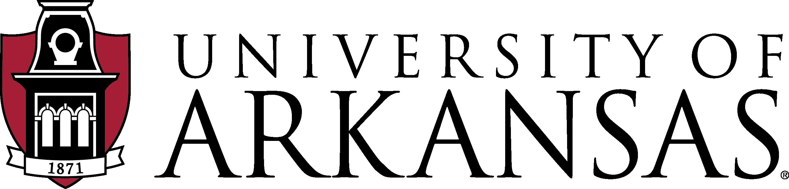 Университет Арканзаса
