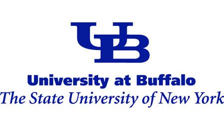 Университет штата Нью-Йорк в Буффало