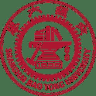 Шанхайский университет транспорта