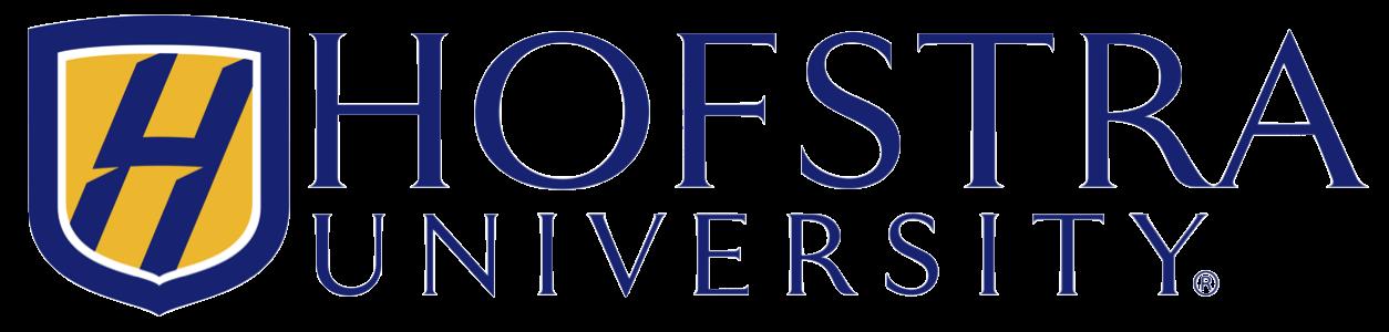 Университет Хофстра