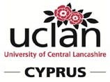 University of Central Lancashire Cyprus (UCLan Cyprus)