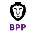 Университет BPP