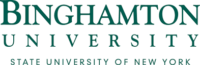 Binghamton University—SUNY