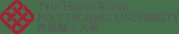 Hong Kong Polytechnical University