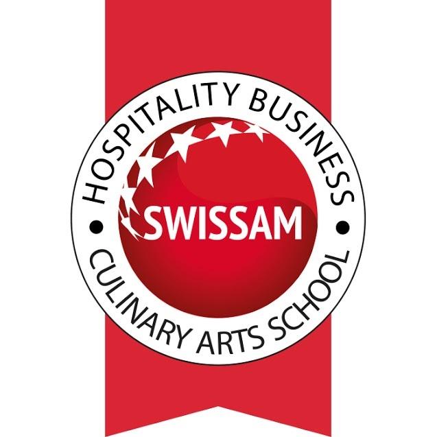Институт гостиничного, ресторанного дела и кулинарного искусства SWISSAM