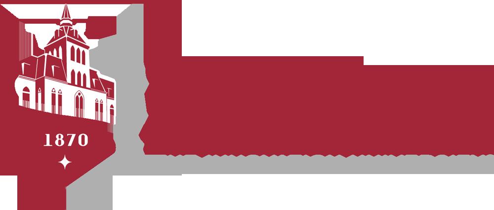 Технологический Университет Стивенса