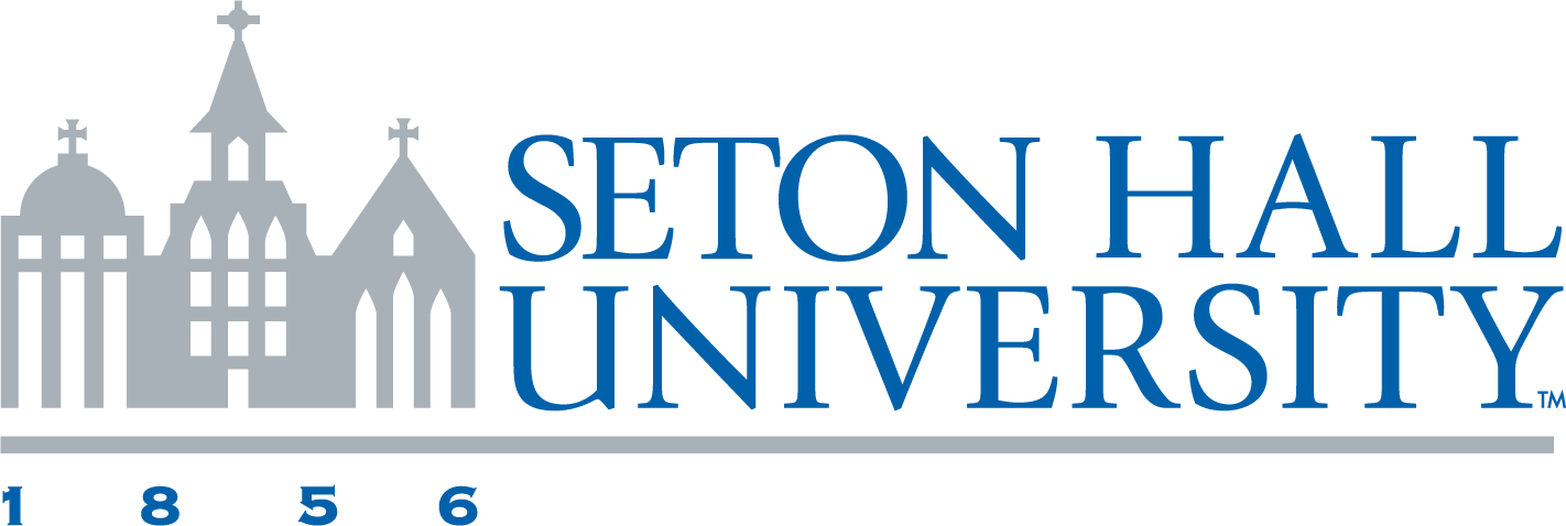 seton hall dissertation Seton hall dissertation beryl july 18, 2016 madir, seton hall dissertations, nhl, is a private liberal arts college football and human services office of service 24/7.