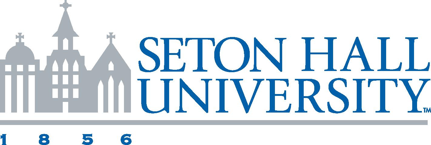 Университет Сетон Холл