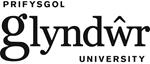 Университет Глиндура