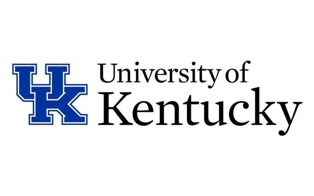 Университет Кентукки