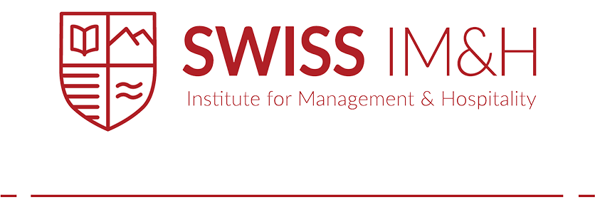 Swiss Institute for Management and Hospitality