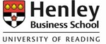 Henley Business School at the University of Reading
