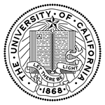 Калифорнийский университет