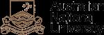Австралийский национальный университет - ANU