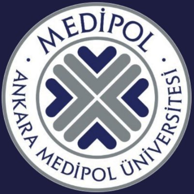Ankara Medipol University