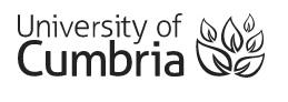Камбрийский университет