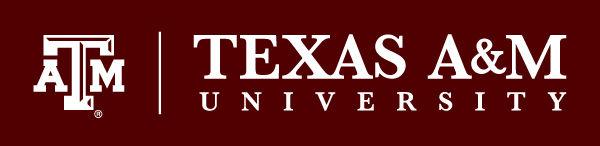 Техасский университет A&M