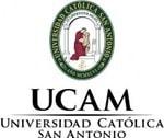 University Catolica San Antonio de Murcia - UCAM