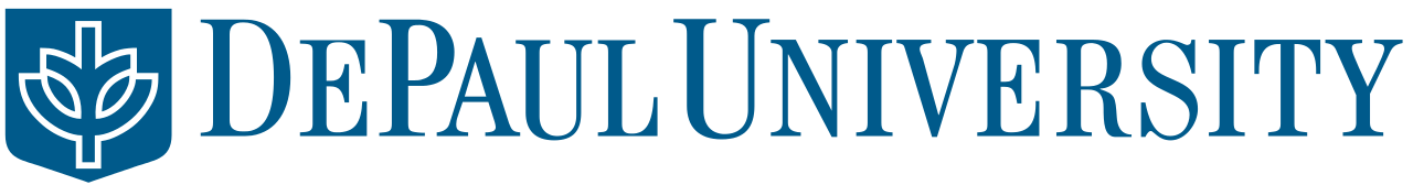 Университет Де Поля