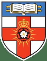 Лондонский университет (University of London)