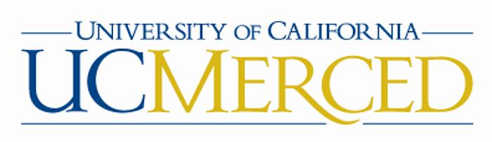 Калифорнийский университет в Мерседе