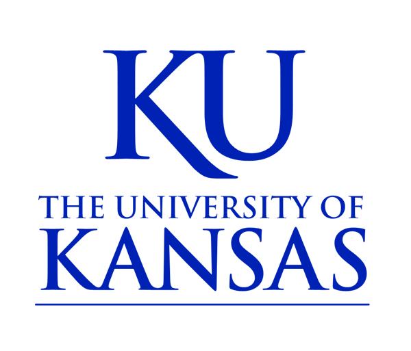 Канзасский университет