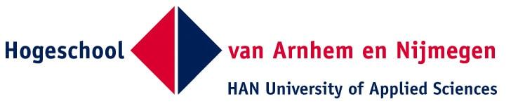 HAN University