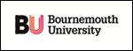 Борнмутский университет
