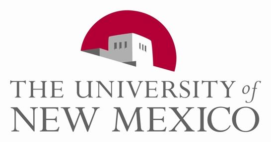 Университет Нью-Мексико