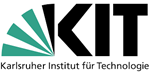 Karlsruhe Institute of Technology - KIT